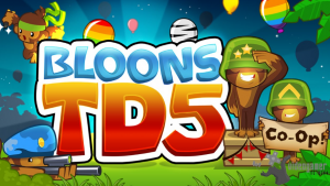 bloons-tower-defence
