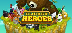 clicker-heroes
